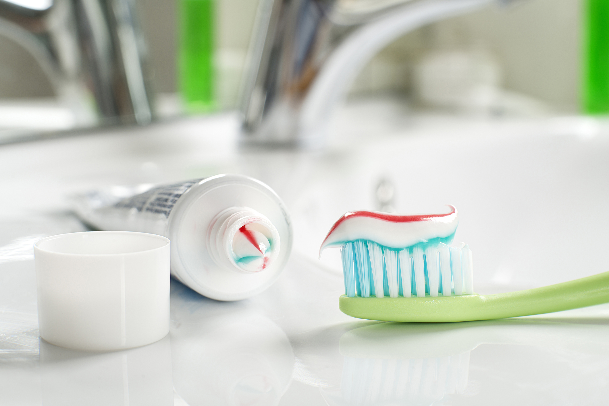 Fluoride; Is it good or bad? Fluoride's positive and negative effects on your teeth, gums, and body
