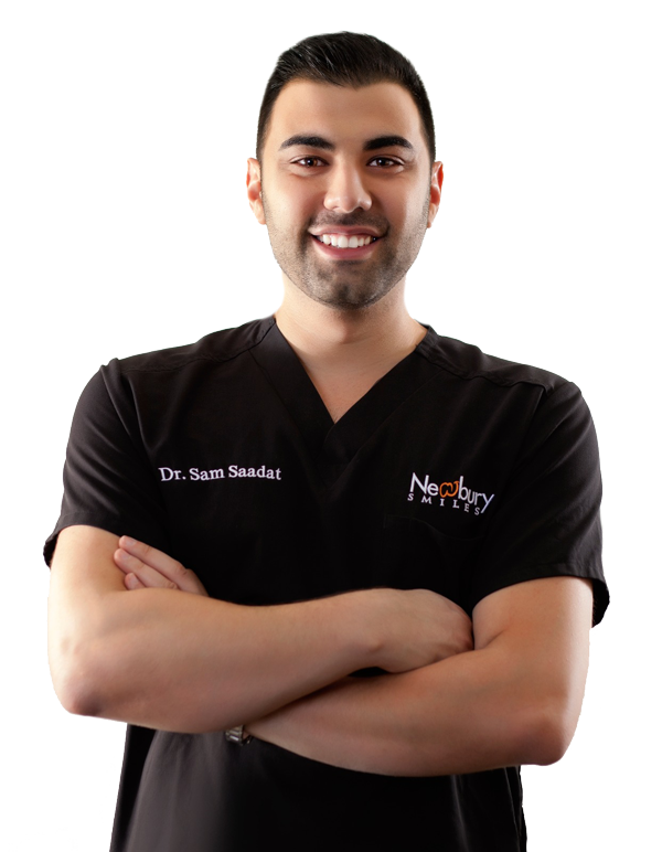Meet the Dentist – Dentist in Newbury Park