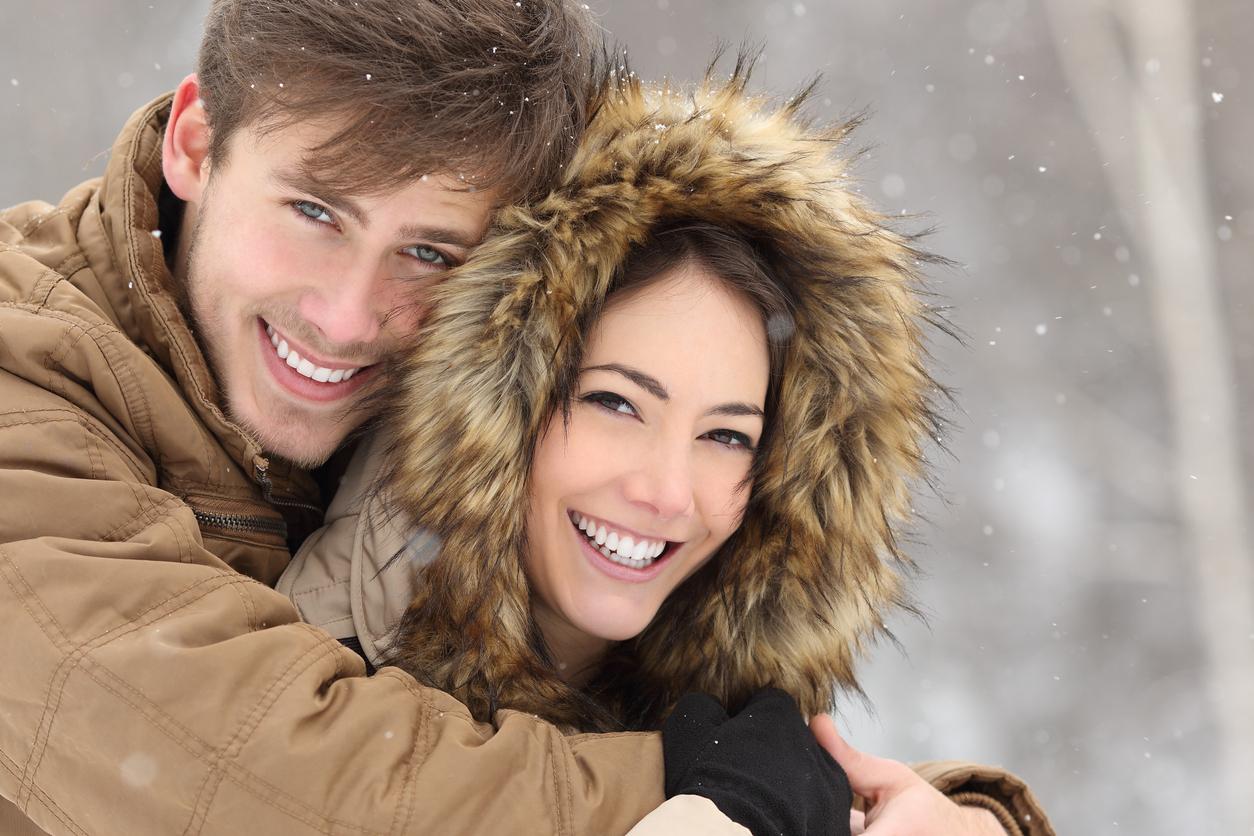 Straight Teeth Are Healthier Teeth